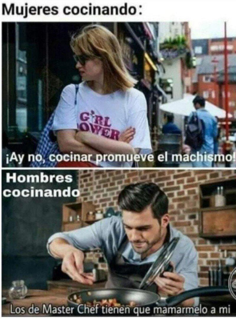 Marcianadas 475 26032021001447 (180)