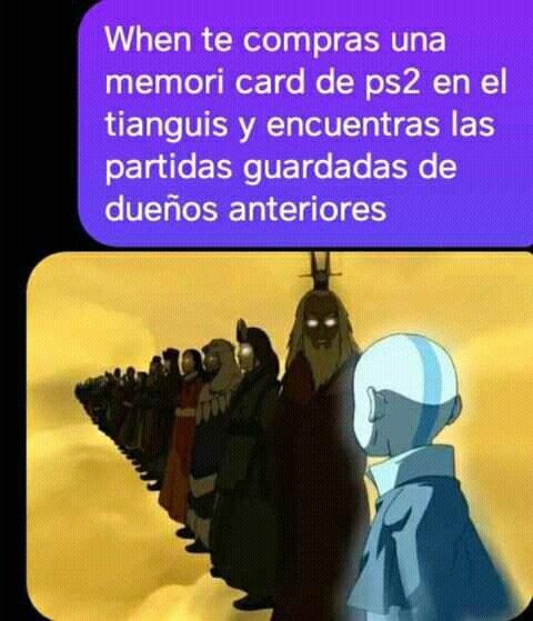 Marcianadas 475 26032021001447 (186)
