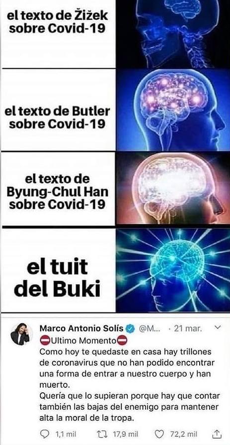 Marcianadas 475 26032021001447 (216)