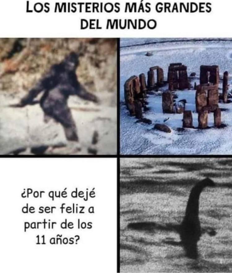 Marcianadas 475 26032021001447 (221)