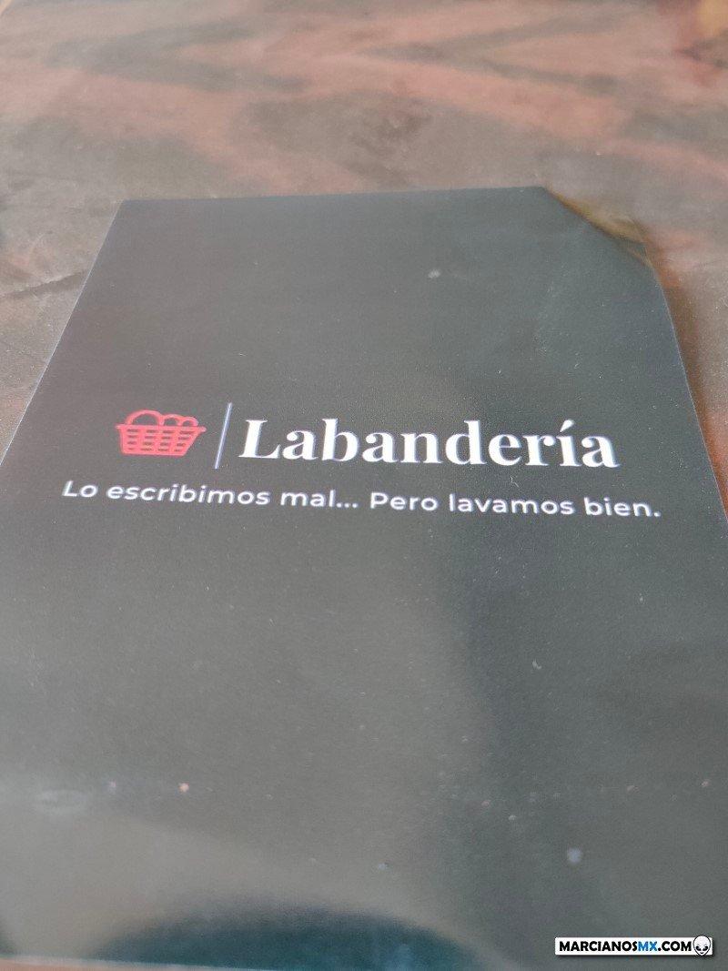 Marcianadas 475 26032021001447 (229)