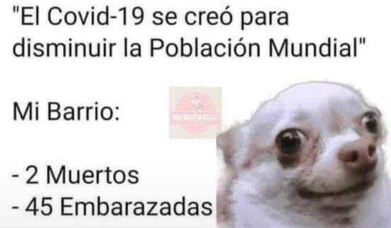 Marcianadas 475 26032021001447 (236)