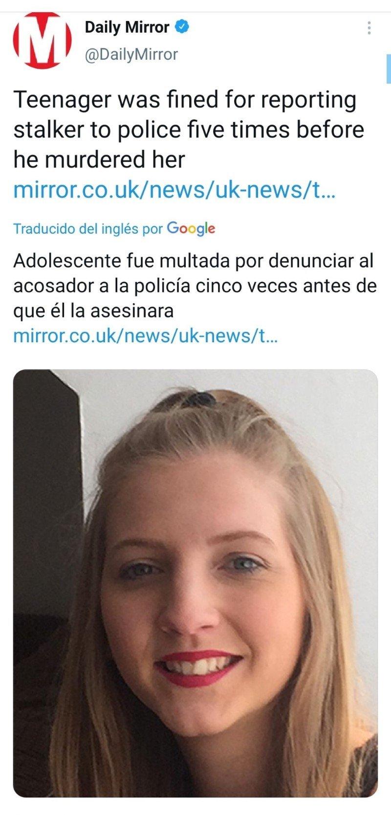 Marcianadas 475 26032021001447 (253)