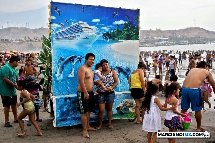 Marcianadas 475 26032021001447 (284)
