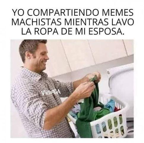 Marcianadas 475 26032021001447 (29)