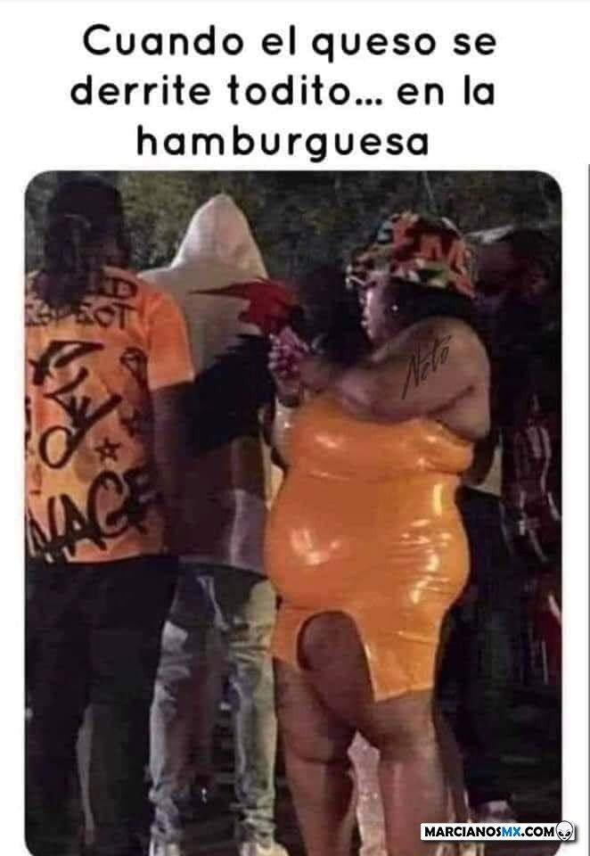 Marcianadas 475 26032021001447 (35)