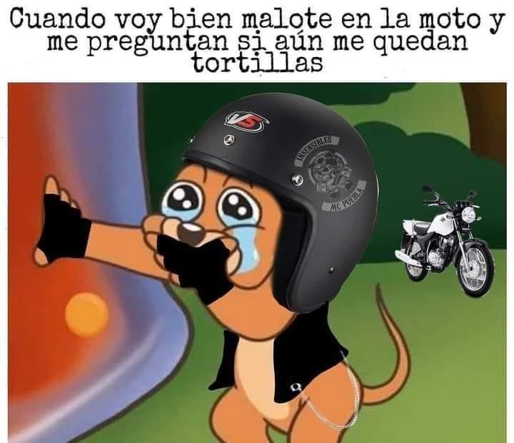 Marcianadas 475 26032021001447 (40)