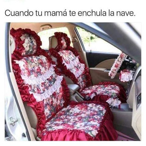 Marcianadas 475 26032021001447 (44)