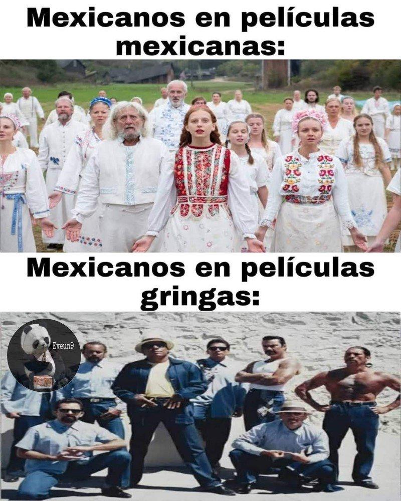 Marcianadas 475 26032021001447 (6)