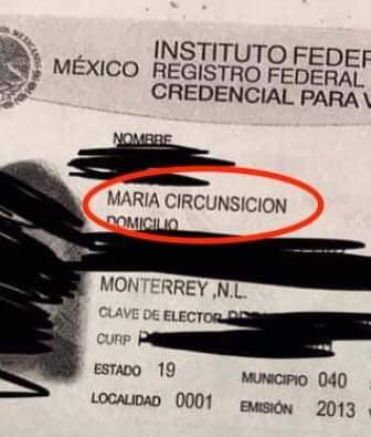 Marcianadas 475 26032021001447 (67)