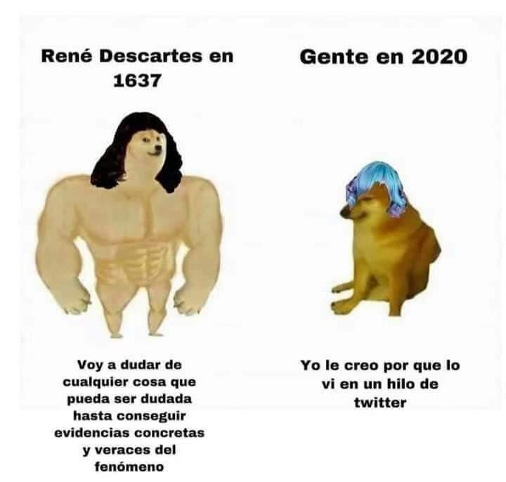 Marcianadas 475 26032021001447 (69)