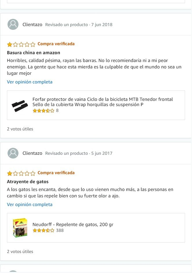 Marcianadas c2 (6)