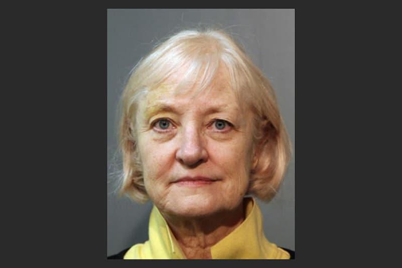 Marilyn Hartman 2
