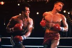 Rocky(1)