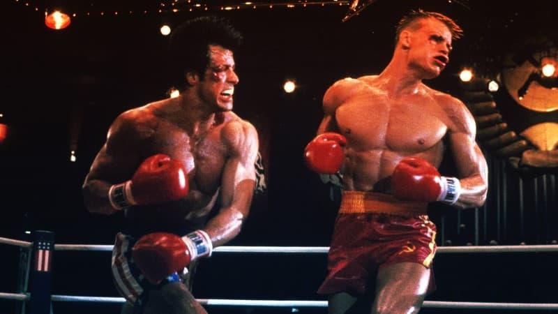Rocky(2)