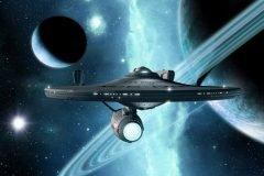 USS Enterprise (NCC 1701)(1)