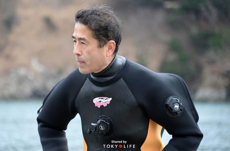 Yasuo Takamatsu