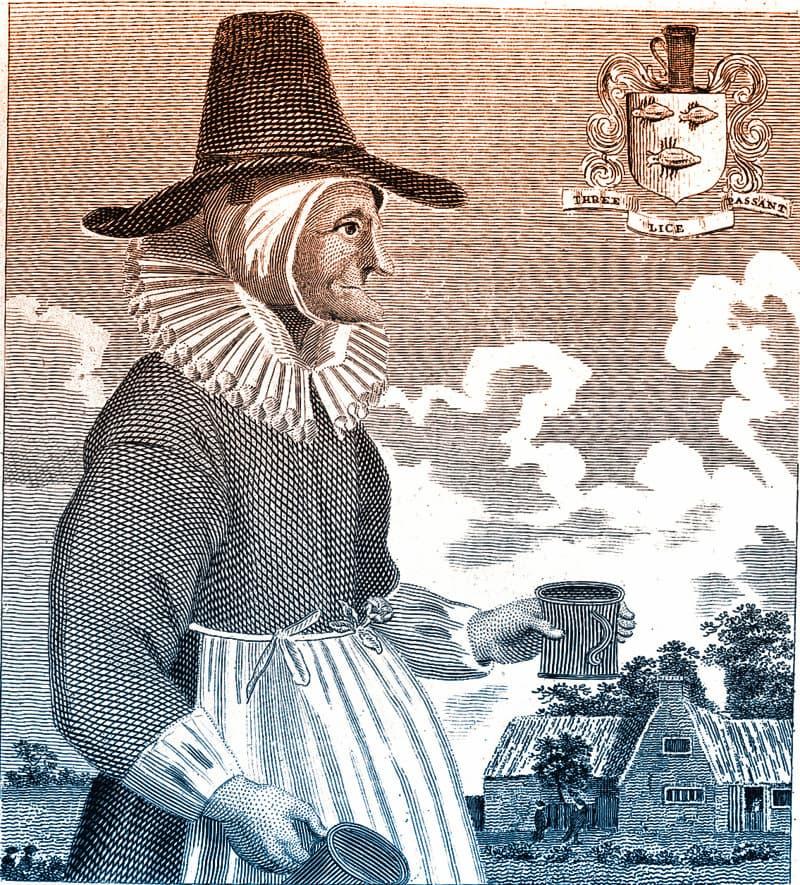 brujas, mujeres y cerveza(1)