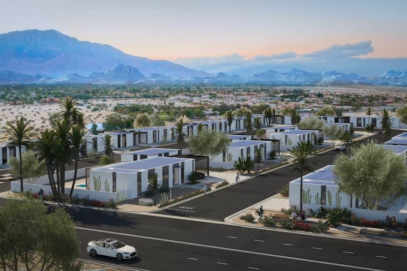 casas comunidad impresion 3D(1)