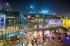ciudad del futuro(1)