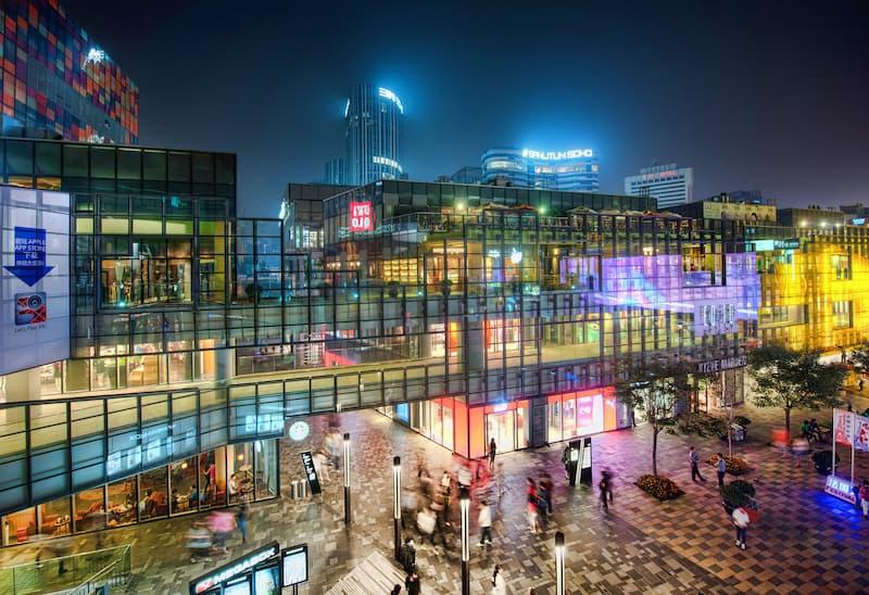 ciudad del futuro(2)