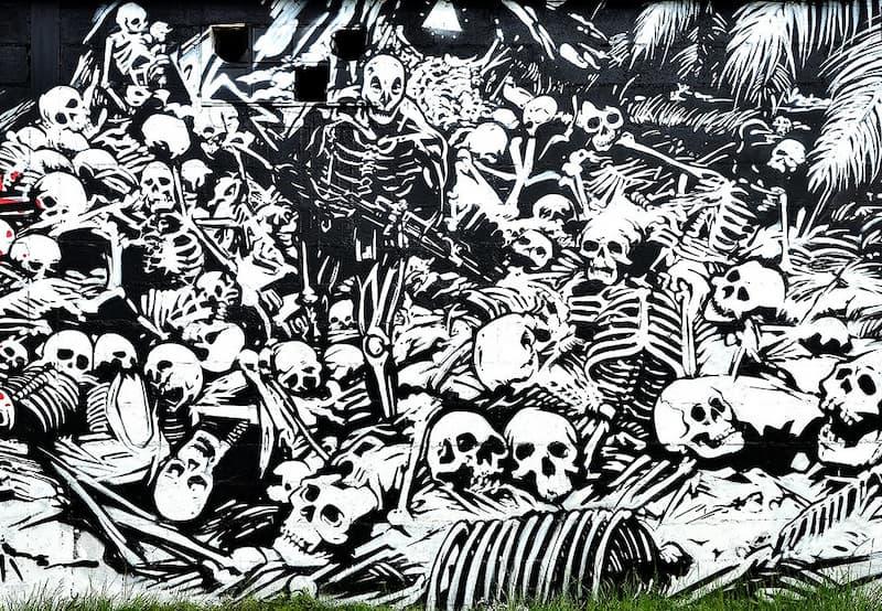 genocidio(1)
