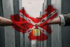 leyes del buen samaritano china(1)