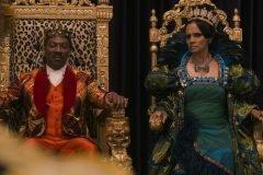 monarquia monarca
