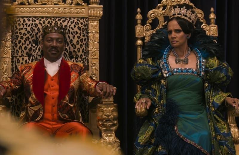 monarquia monarca(1)