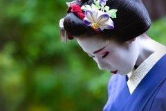 soledad en japon