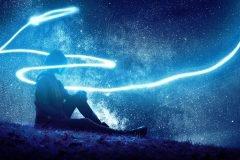 sueños con otros mundos(1)