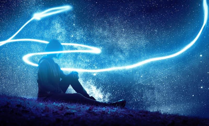 sueños con otros mundos(2)