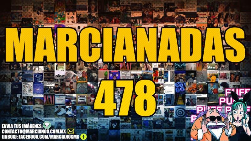 Marcianadas 478 portada(1)