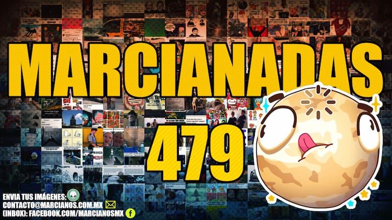 Marcianadas 479 portada(1)