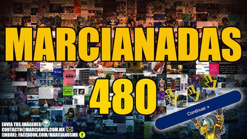 Marcianadas 480 portada(1)