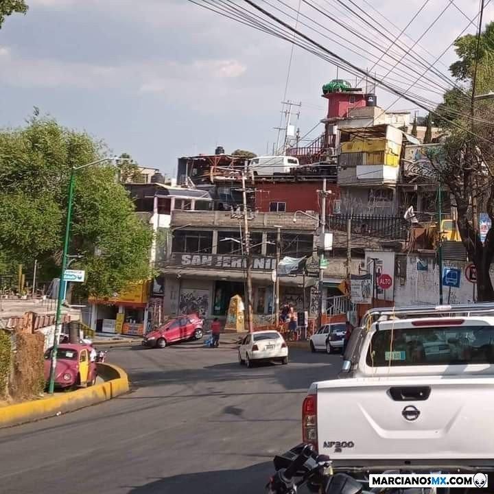 Marcianadas 476 020420210013399 (107)