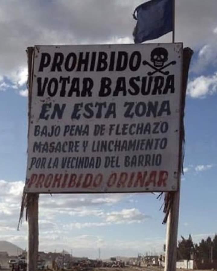 Marcianadas 476 020420210013399 (109)