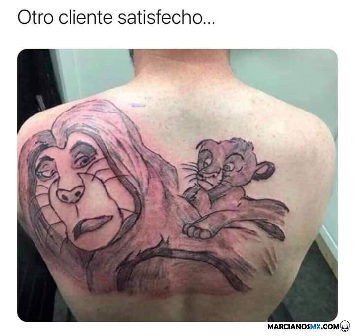 Marcianadas 476 020420210013399 (112)
