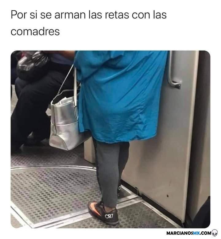Marcianadas 476 020420210013399 (115)