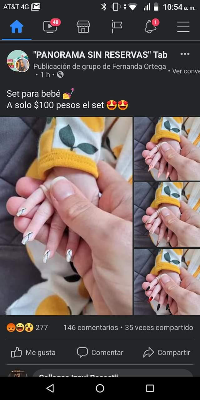Marcianadas 476 020420210013399 (125)