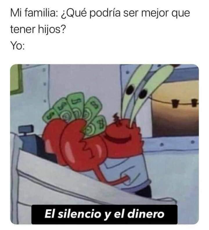 Marcianadas 476 020420210013399 (128)