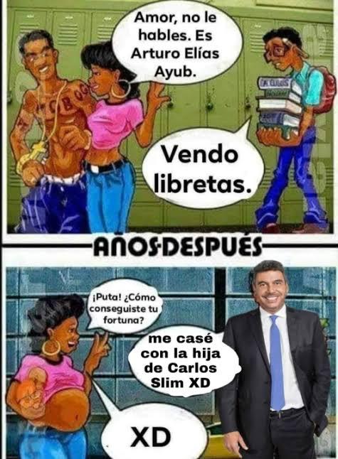 Marcianadas 476 020420210013399 (13)