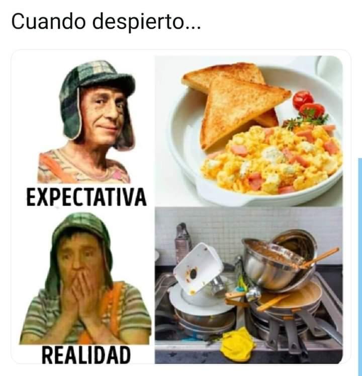 Marcianadas 476 020420210013399 (130)