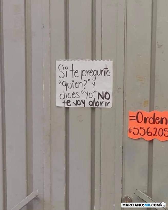 Marcianadas 476 020420210013399 (137)