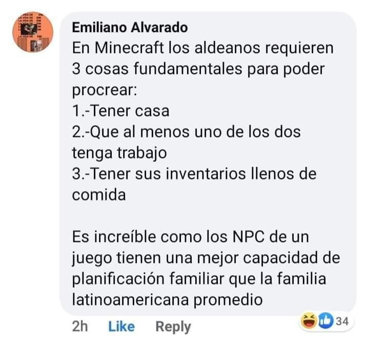 Marcianadas 476 020420210013399 (143)