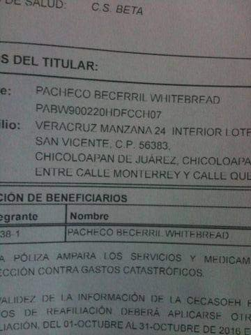 Marcianadas 476 020420210013399 (154)