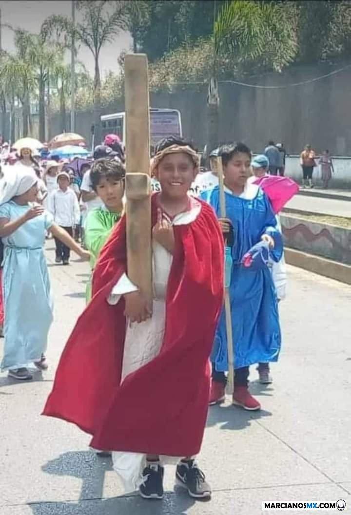 Marcianadas 476 020420210013399 (155)