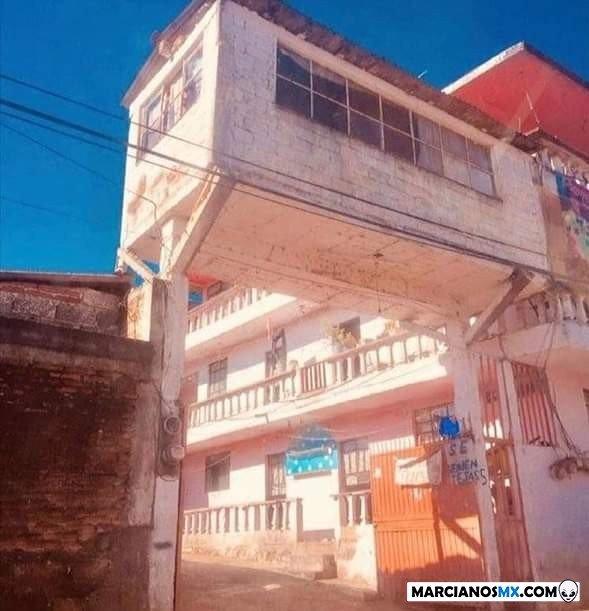 Marcianadas 476 020420210013399 (156)