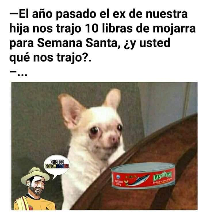 Marcianadas 476 020420210013399 (157)