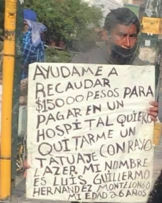 Marcianadas 476 020420210013399 (160)